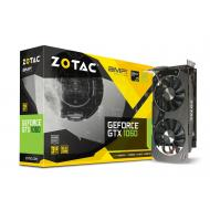 Видеокарта Zotac GeForce GTX1060 3GB (ZT-P10610E-10M MEDIUM)