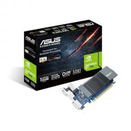 Видеокарта Asus GT710 1GB DDR5 low profile silent (GT710-SL-1GD5)