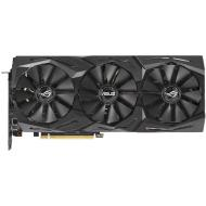 Видеокарта Asus GeForce RTX2060 6GB GDDR6 GAMING Advanced STRIX (STRIX-RTX2060-A6G-GAMING)