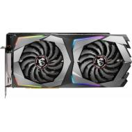 Видеокарта MSI GeForce RTX2070 8GB GDDR6 GAMING (GF_RTX_2070_GAMING_8G)