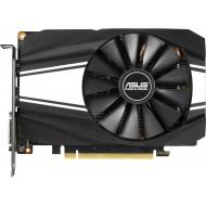 Видеокарта Asus GeForce RTX2060 6GB GDDR6 (PH-RTX2060-6G)
