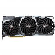 Видеокарта MSI GeForce RTX2080 Ti 11Gb GAMING TRIO (RTX 2080 Ti GAMING TRIO)