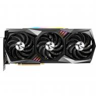 Видеокарта MSI GeForce RTX3090 24GB GDDR6X GAMING X TRIO (RTX3090 GAMING X TRIO24G)