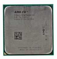Процессор AMD FX 6300 (FD6300WMW6KHK) AM3/AM3+ Tray