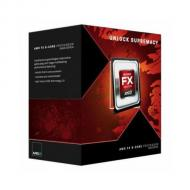 Процессор AMD FX 8300 (FD8300WMHKBOX) AM3/AM3+ Box