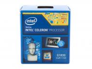 ��������� Intel Celeron Dual-Core G1830 (BX80646G1830) Socket-1150 Box