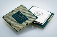 Процессор Intel Core i7 4790 (BX80646I74790) Socket-1150 Box