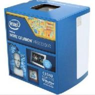 Процессор Intel Celeron Dual-Core G1840 (BX80646G1840SR1VK) Socket-1150 Box