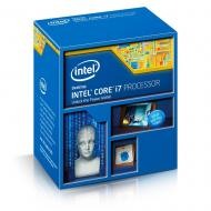 Процессор Intel Core i7 4790K (BX80646I74790K) Socket-1150 Box