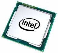 Процессор Intel Celeron Dual-Core G1840 (CM8064601483439) Socket-1150 Tray