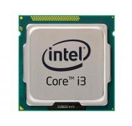 Процессор Intel Core i3 4160 (CM8064601483644) Socket-1150 Tray