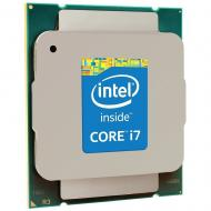 Процессор Intel Core i7 5820K (BX80648I75820K) Socket-2011-3 Box