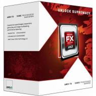 Процессор AMD FX 6350 Wraith cooler (FD6350FRHKHBX) AM3+ Box