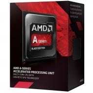 Процессор AMD A10 X4 7890K (AD789KXDJCHBX) socket FM2+ Box