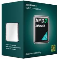 Процессор AMD A4 X2 7300 (AD730XOKHJWOF) socket FM2 Box