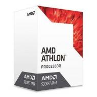 Процессор AMD Athlon X4 950 (AD950XAGABBOX) AM4 Box