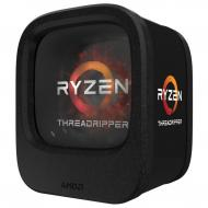 Процессор AMD Ryzen Threadripper 1900X (YD190XA8AEWOF) TR4 Box