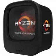 Процессор AMD Ryzen Threadripper 1920X (YD192XA8AEWOF) TR4 Box