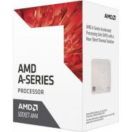 Процессор AMD A6 X2 9400 (AD9400AGABBOX) AM4 Box