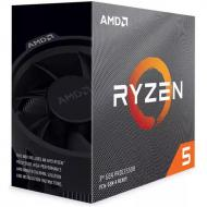Процессор AMD Ryzen 5 3600 (100-100000031BOX) AM4 Box