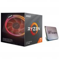Процессор AMD Ryzen 7 3800X (100-100000025BOX) AM4 Box