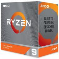 Процессор AMD Ryzen 9 3950X (100-100000051WOF) AM4 Box
