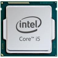 Процессор Intel Core i5 5675C (BX80658I55675C) Socket-1150 Box
