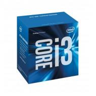 Процессор Intel Core i3 6100T (BX80662I36100T) Socket-1151 Box