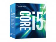 Процессор Intel Core i5 6402P (BX80662I56402P) Socket-1151 Box