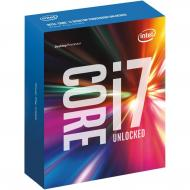 Процессор Intel Core i7 6800K (BX80671I76800K) Socket-2011-3 Box