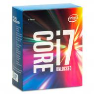 Процессор Intel Core i7 6900K (BX80671I76900K) Socket-2011-3 Box