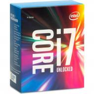 Процессор Intel Core i7 6850K (BX80671I76850K) Socket-2011-3 Box