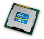 Процессор Intel Core i3 4170 (CM8064601483645) Socket-1150 Tray