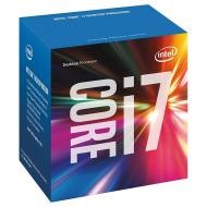 Процессор Intel Core i7 7700 (BX80677I77700) Socket-1151 Box