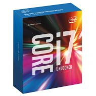 Процессор Intel Core i7 7700K (BX80677I77700K) Socket-1151 Box