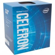 Процессор Intel Celeron G3930 (BX80677G3930) Socket-1151 Box