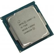 Процессор Intel Core i3 7320 (BX80677I37320) Socket-1151 Box