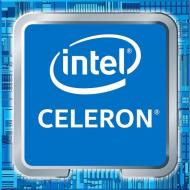 Процессор Intel Celeron G3930 (CM8067703015717) Socket-1151 Tray
