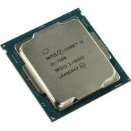 Процессор Intel Core i5 7500 (CM8067702868012) Socket-1151 Tray