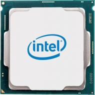Процессор Intel Celeron G4920 (BX80684G4920) Socket-1151 v2 Box