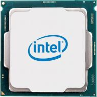 Процессор Intel Core i5 9400F (BX80684I59400F) Socket-1151 v2 Box