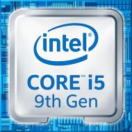 Процессор Intel Core i5 9400F (CM8068403358819) Socket-1151 v2 Tray