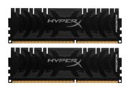 DDR3 2x8 �� 2400 ��� Kingston HyperX Predator (HX324C11PB3K2/16)