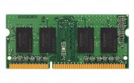 DDR3 4 Гб 1333 МГц Kingston for ACER, HP, Toshiba, DELL, Lenovo (KCP313SS8/4)