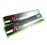 DDR4 2x8 ГБ 2400 МГц Goodram PLAY Black (GY2400D464L15/16GDC)