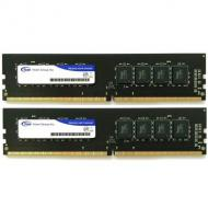 DDR4 2x16 ГБ 2400 МГц Team Elite (TED432G2400C16DC01)
