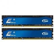 DDR4 2x8 �� 2400 ��� Team Elite Plus Blue (TPBD416G2400HC16DC01)