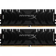 DDR4 2x16 ГБ 3000 МГц Kingston HX430C15PB3K2/32
