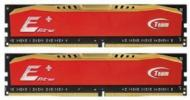 DDR4 2x8 ГБ 2133 МГц Team Elite Plus (TPAD416G2133HC15DC01)