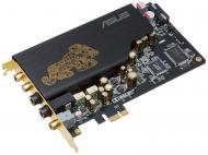 Звуковая карта Asus XONAR ESSENCE STX (ASM) (90-YAA0C1-0UAN0BZ)